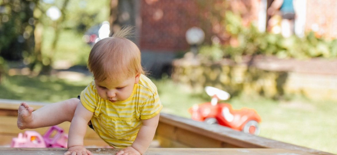 Help with the search for a place at a daycare centre: The city of Cologne also launches the Little Bird online portal
